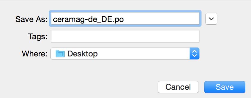 add-ceramag-prefix