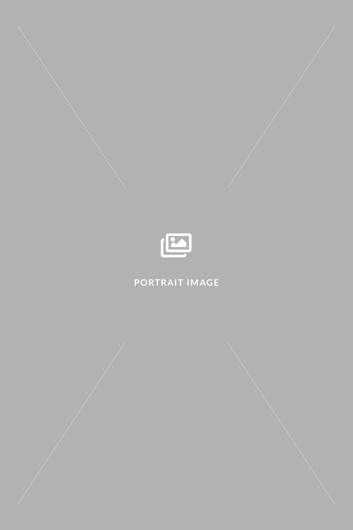 img-placeholder-portrait