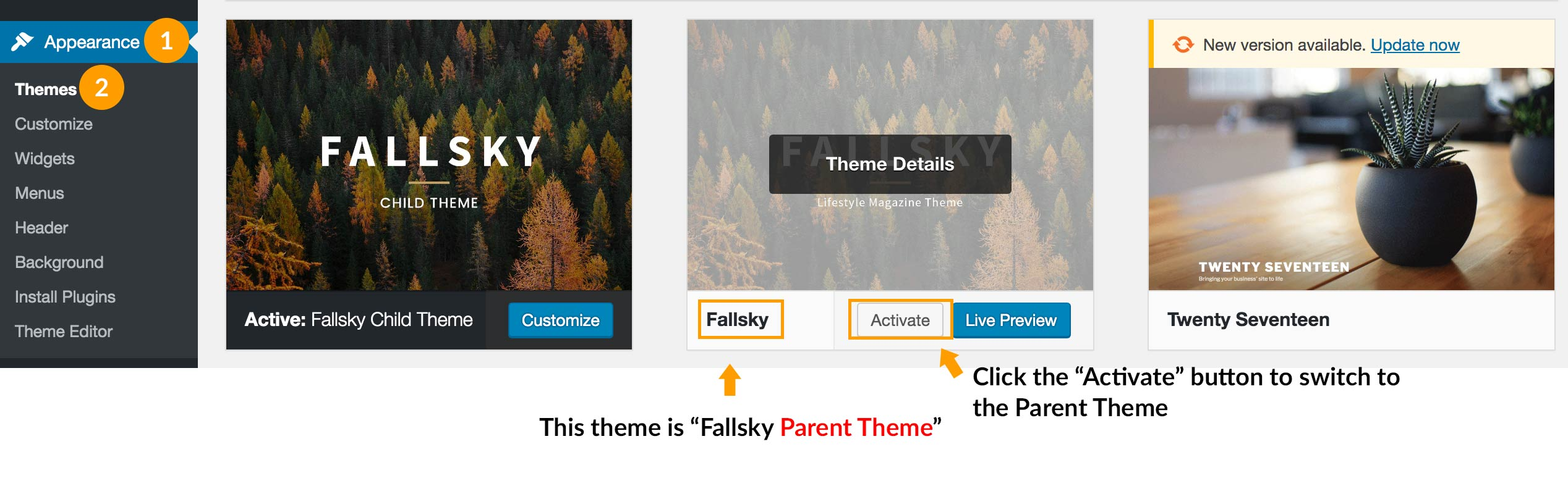 switch-to-parent-theme