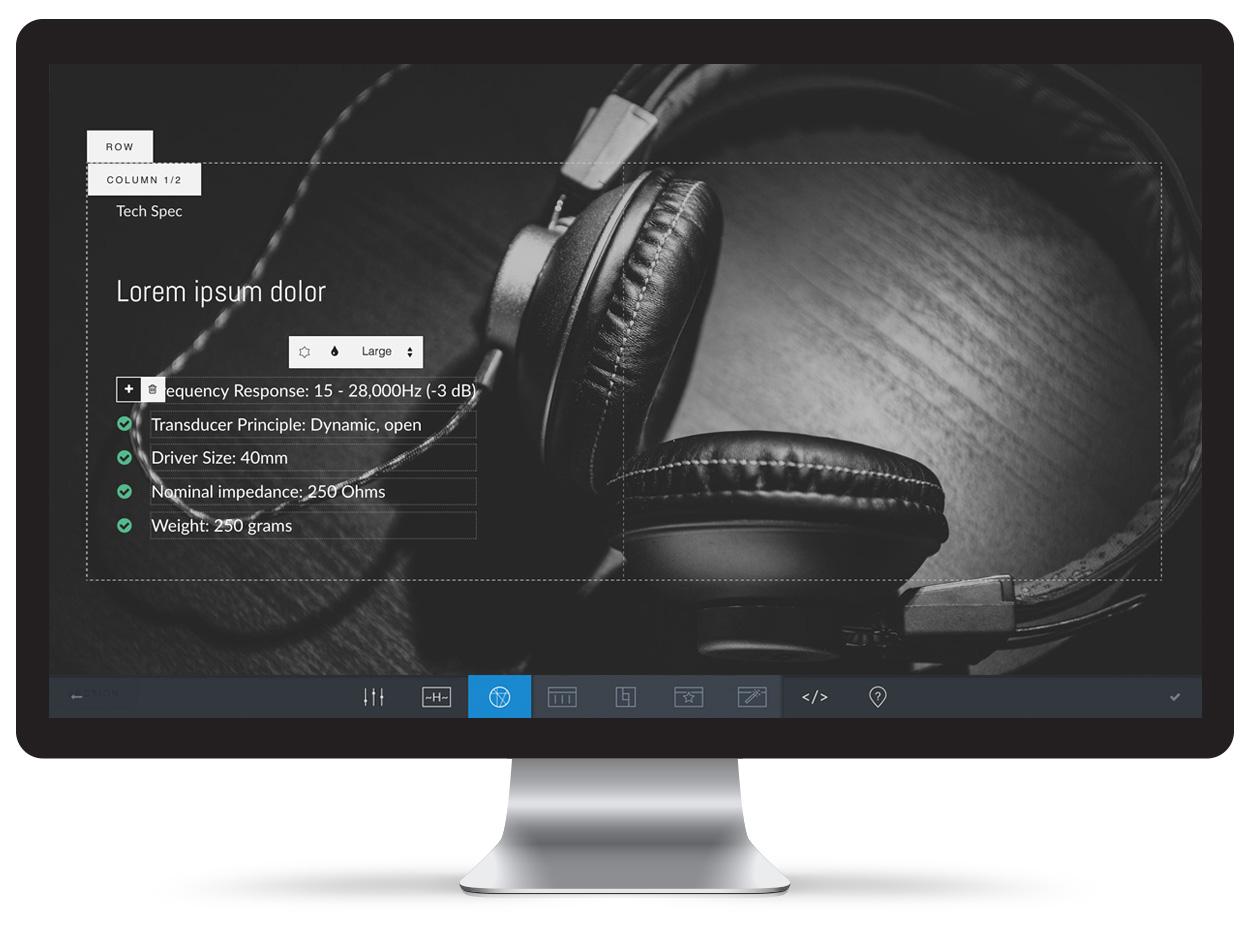 editor-screen-2