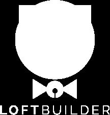 loftbuilder-logo-1