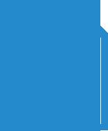 text-module-icon