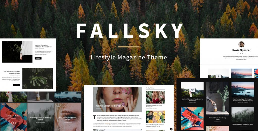 fallsky-preview-large