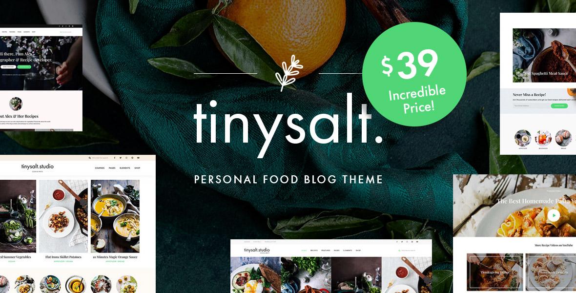 tinysalt-banner-2
